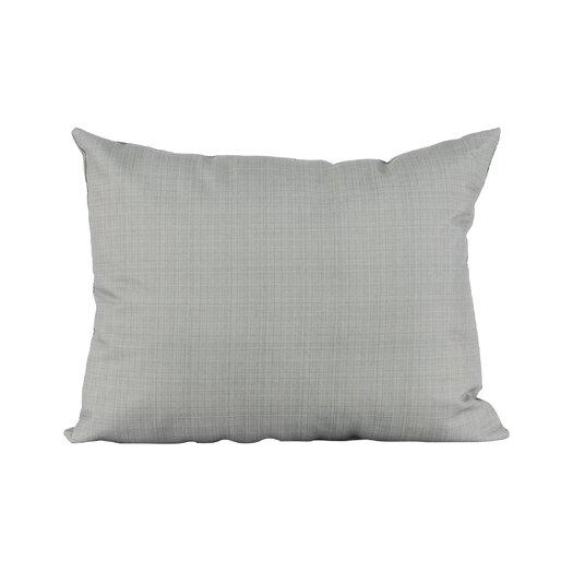 LJ Home Breakfast Cushion