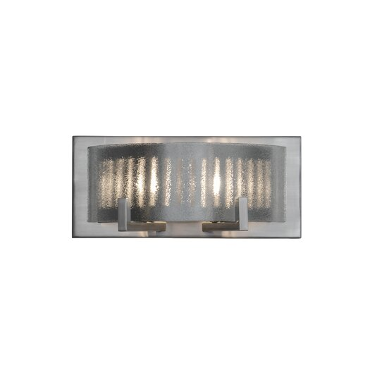 Alternating Current Firefly 2 Light Vanity Light