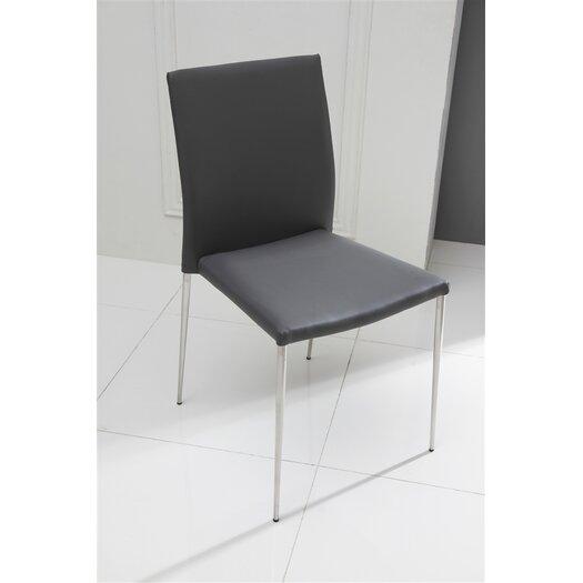 Aldo Side Chair (Set of 2)