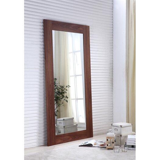 View Mirror