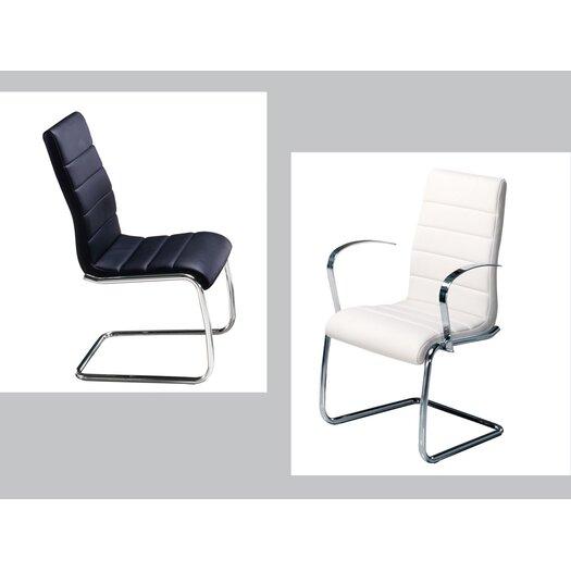 Casabianca Furniture Avenue Dining Chair
