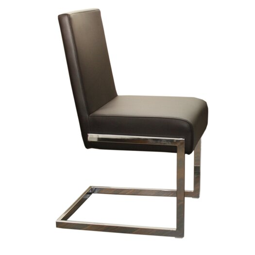 Fontana Dining Chair (Set of 4)