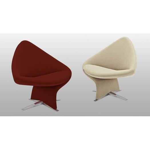 Casabianca Furniture Amelia Chair