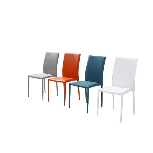 Casabianca Furniture Kimba Dining Chair