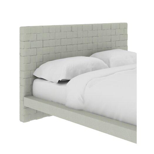Casabianca Furniture Zack Bed