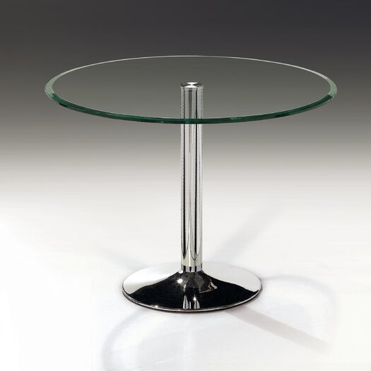 Forte Dining Table