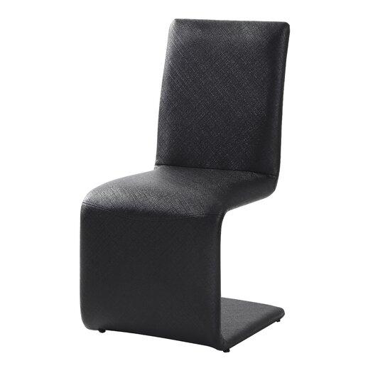 Belle Side Chair