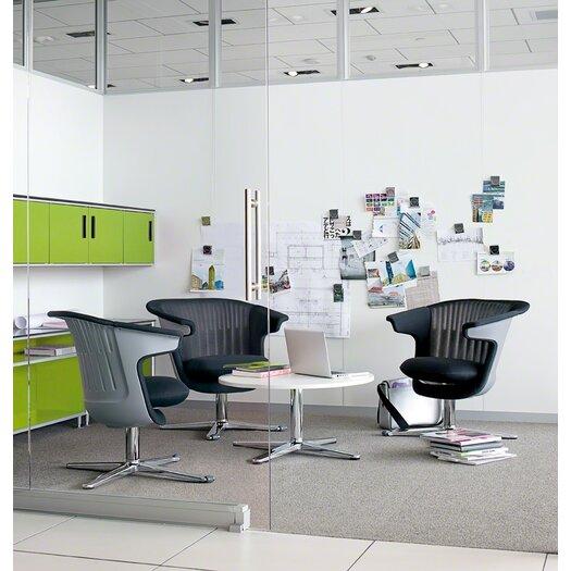 Steelcase i2i Chair