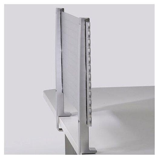 Steelcase Details® Freestanding Slatwall Stanchions