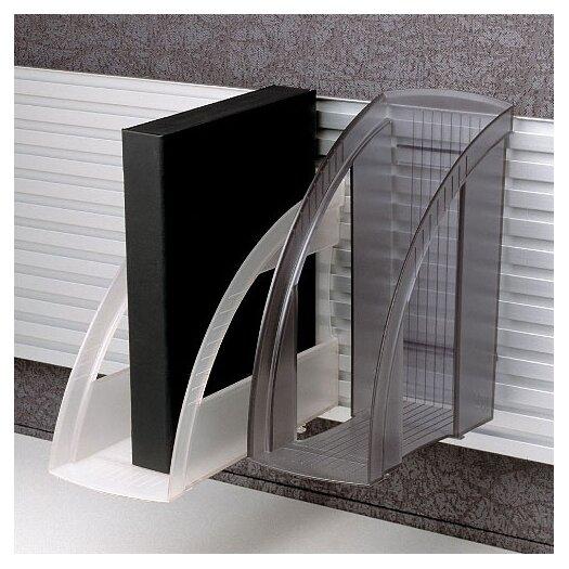 Steelcase Details® Slatwall Binder Holder