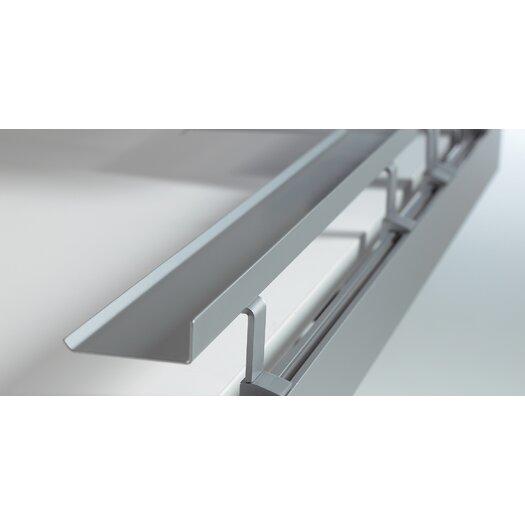 Steelcase Details Soto Shelves
