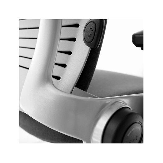 Steelcase Leap® Plus Chair