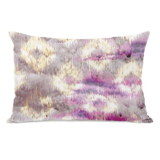 One Bella Casa Oliver Gal Altaria Pillow