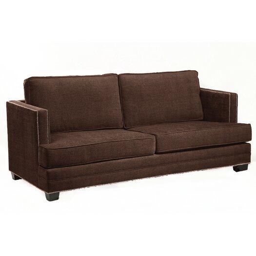 Loni M Designs Madison Sofa