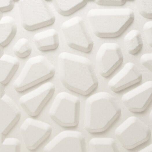 Inhabit Wall Flats Hive Geometric Wallpaper Tile