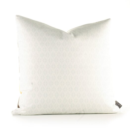 Inhabit Aequorea Carnival Synthetic Pillow