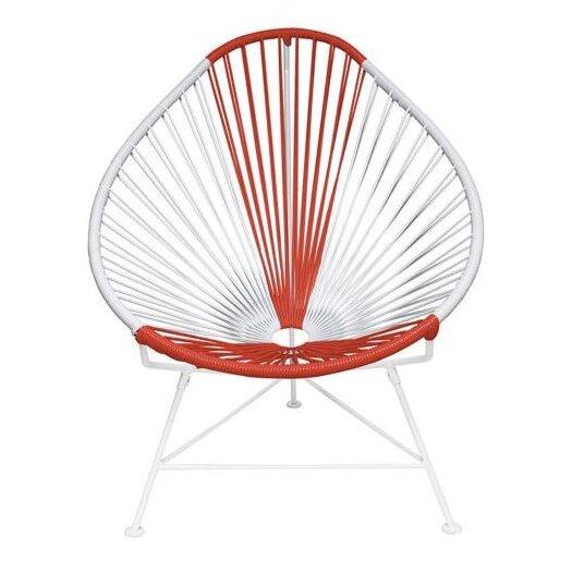 Multi-color Acapulco Chair