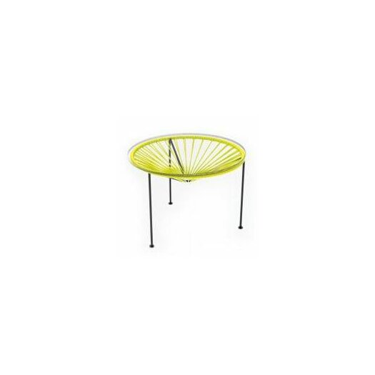 Zica Table