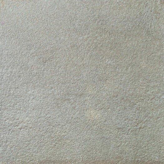 "Lea Ceramiche Tecnoquartz 23-1/4"" x 23-1/4"" Porcelain Tile in Gneiss"