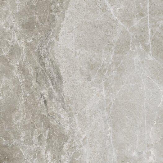 "Lea Ceramiche Emperor 17-3/4"" x 17-13/20"" Glazed Porcelain Field Tile in Alexander"