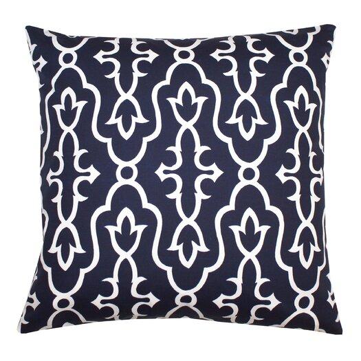 Divine Designs Maira Pillow