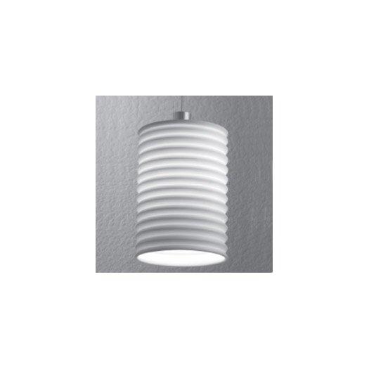 LumenArt Alume 1 Light Pendant Light
