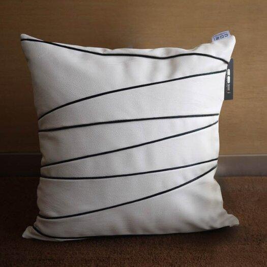 BOGA Furniture Kari Cushion