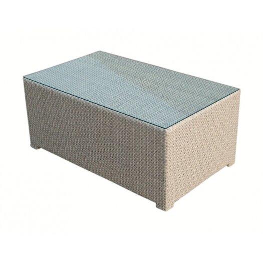 BOGA Furniture New Eagle Coffee Table