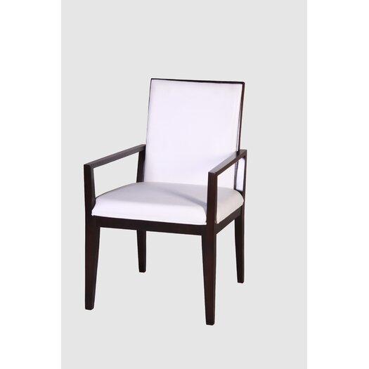 Modena Dining Armchair (Set of 2) (Set of 2)