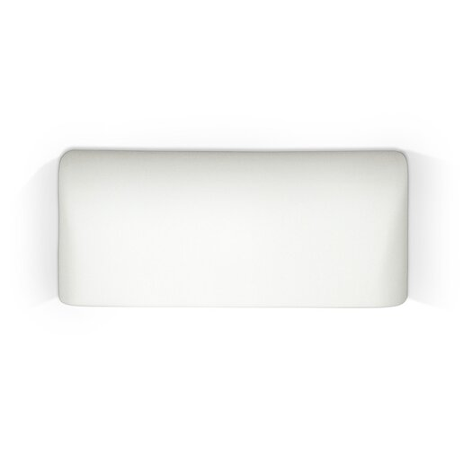 A19 Islands of Light Gran Balboa Downlight 2 Light Wall Sconce