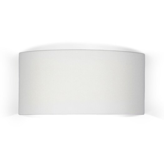 A19 Krete Wall Sconce