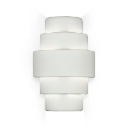 A19 San Marcos Wall Sconce