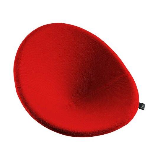 Flux Cushions