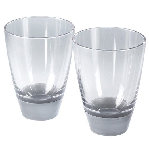 MEBEl Small Entities Drink n' Fun Glasses