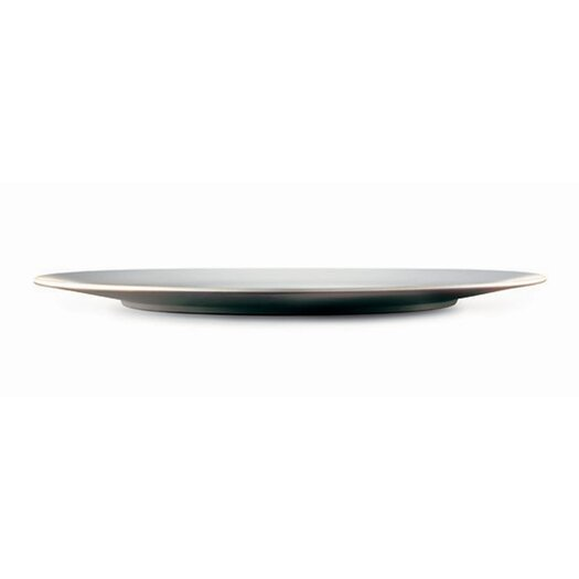 "MEBEl Small Entities 8.3"" Oblong Salad Plate"