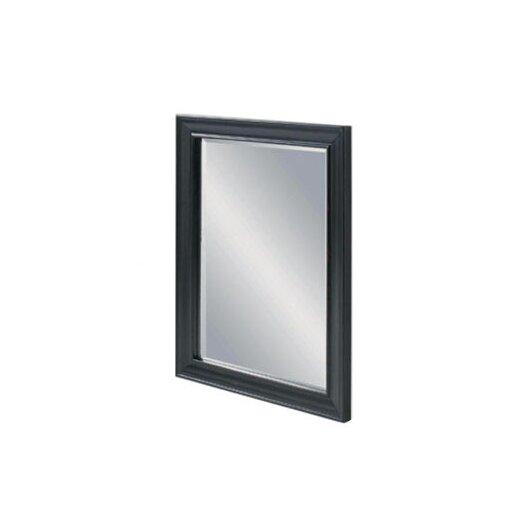 Capretti Design Wall Mirror