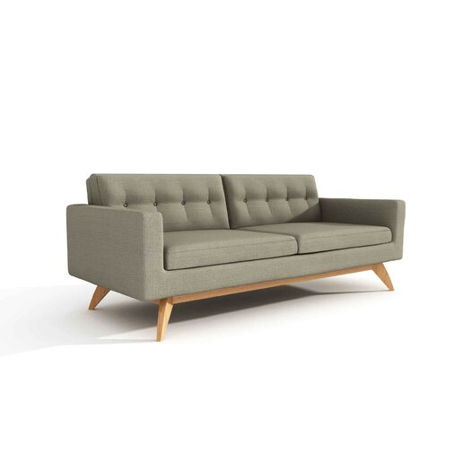Luna Condo' Sofa