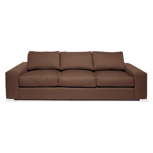 TrueModern Jackson Standard Sofa