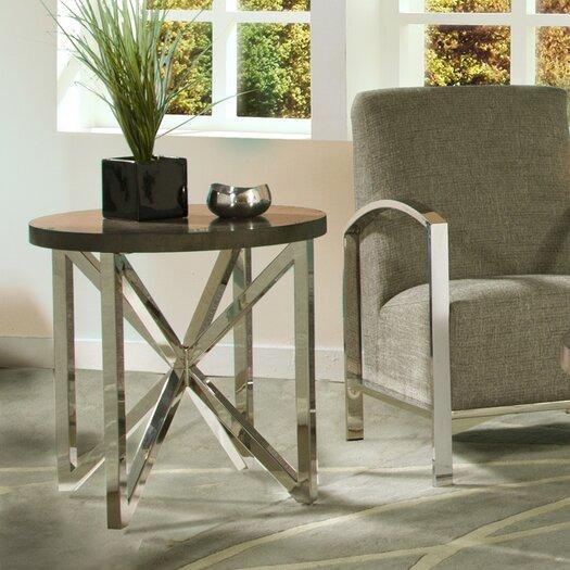 Allan Copley Designs Calista End Table