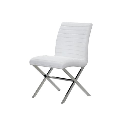Allan Copley Designs Sasha Side Chair