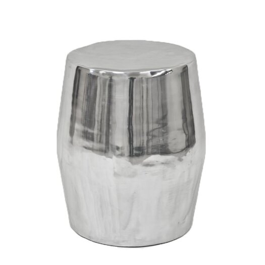 Allan Copley Designs Antigua End Table