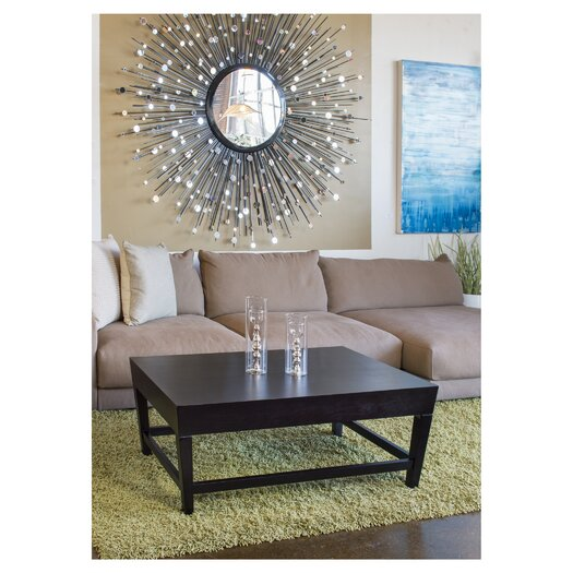 Allan Copley Designs Marion Coffee Table