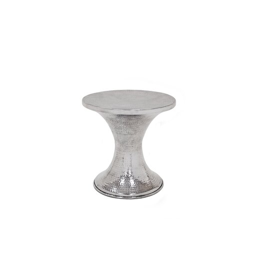 Allan Copley Designs Montego End Table