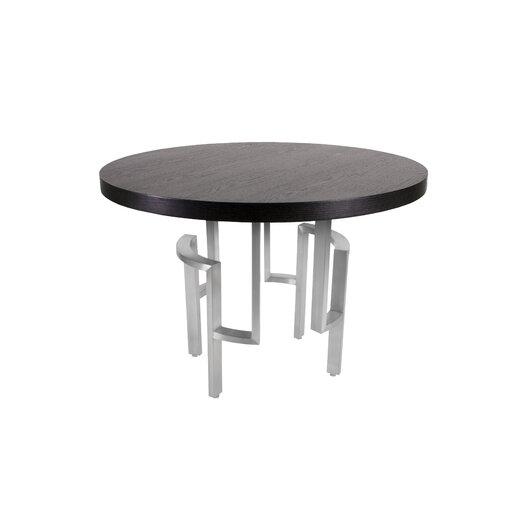 Allan Copley Designs Stella Dining Table