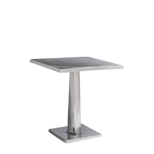 Surina End Table