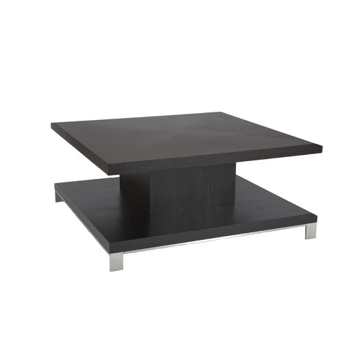 Allan Copley Designs Force Coffee Table