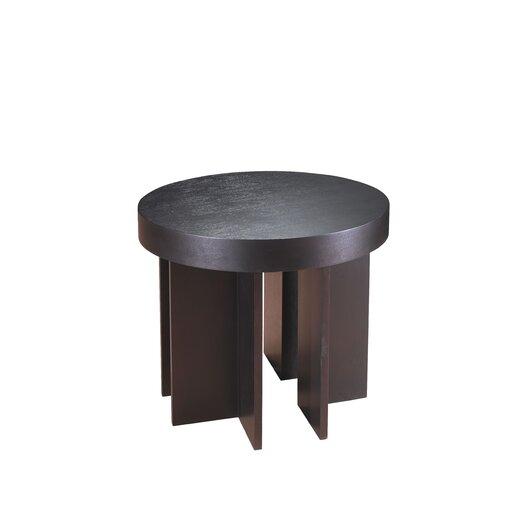 Allan Copley Designs La Jolla End Table