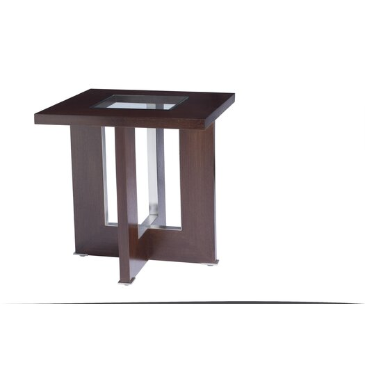 Allan Copley Designs Bridget End Table