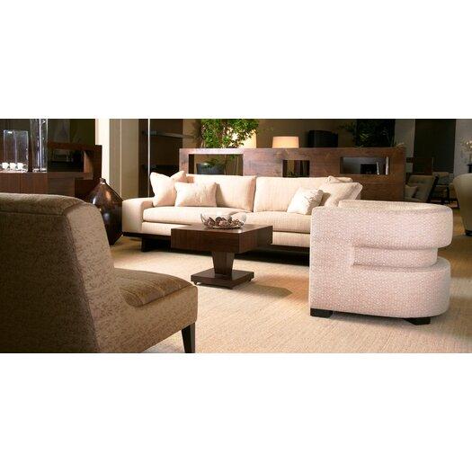 Allan Copley Designs Sarasota End Table