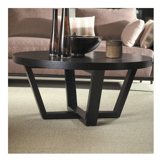 Allan Copley Designs Andy Coffee Table